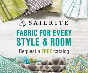 2016-04-Sailrite-DIY-Playbook-Ad