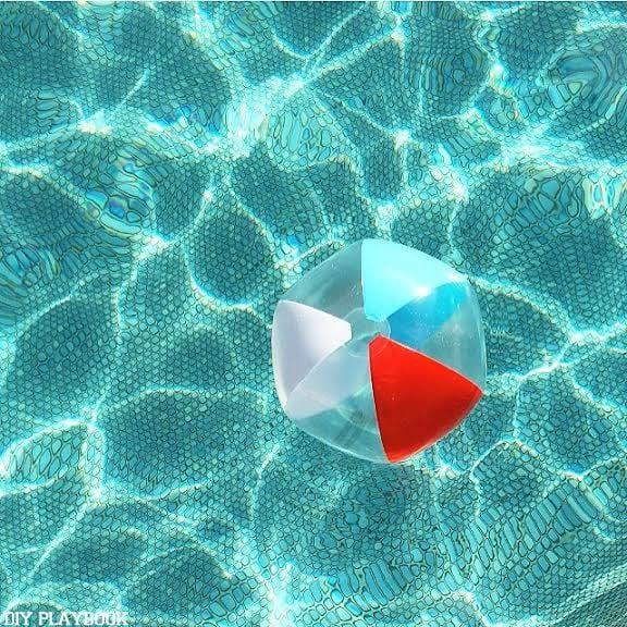 Arizona_pool_summer_water