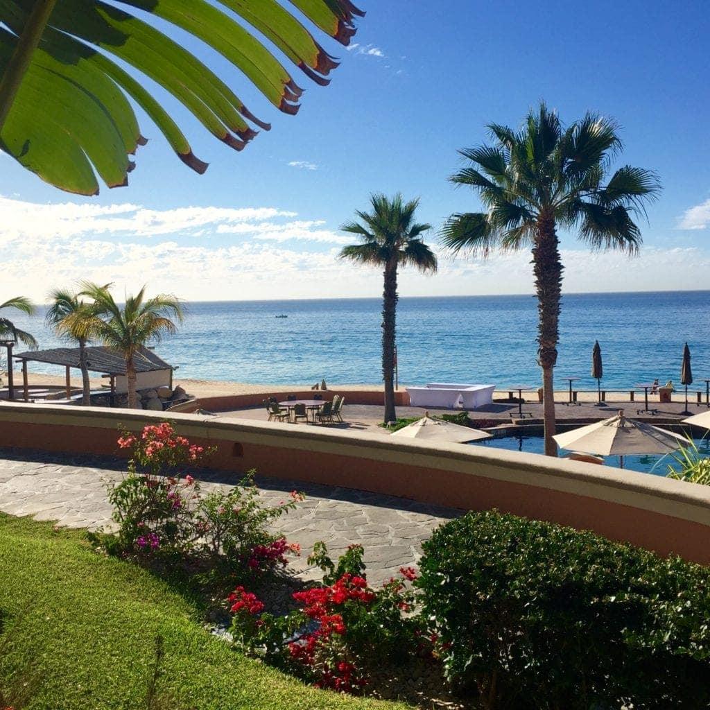 cabo-mexico-pool