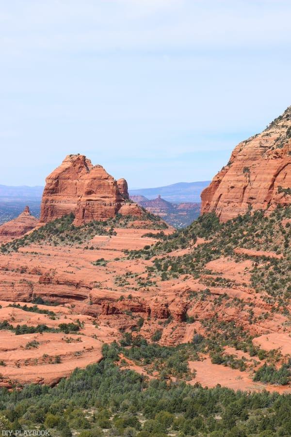 arizona_travel_mountains_canyon_scenery-21