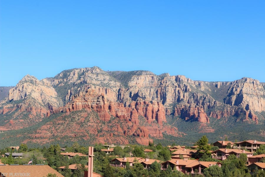 arizona_travel_mountains_canyon_scenery-5