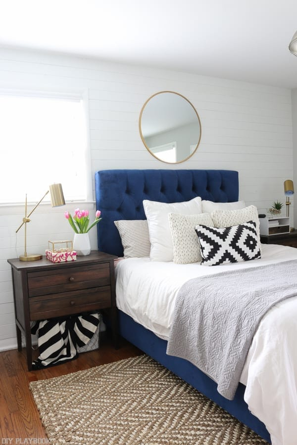 bedroom_mirror_navy_headboard_bridget-3