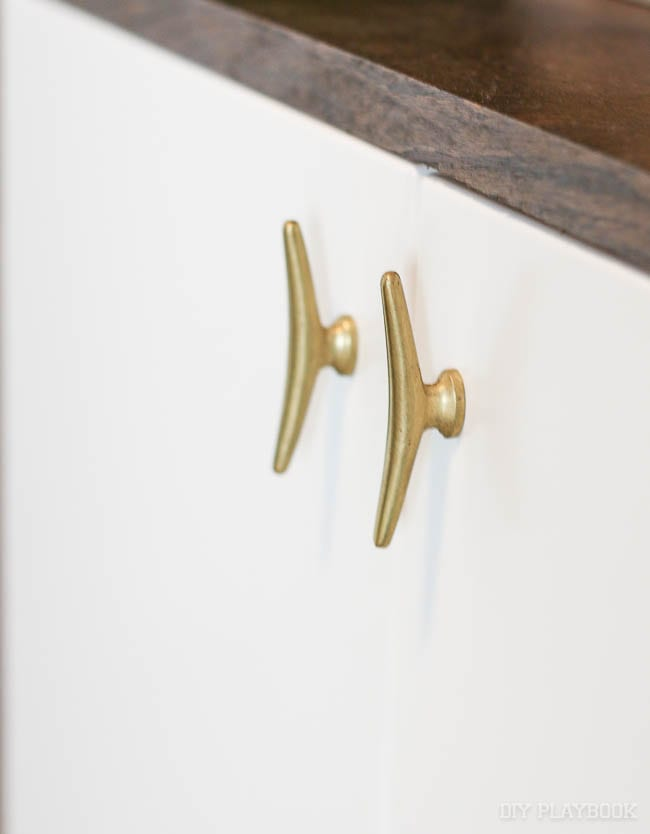 brass-gold-anthro-knobs