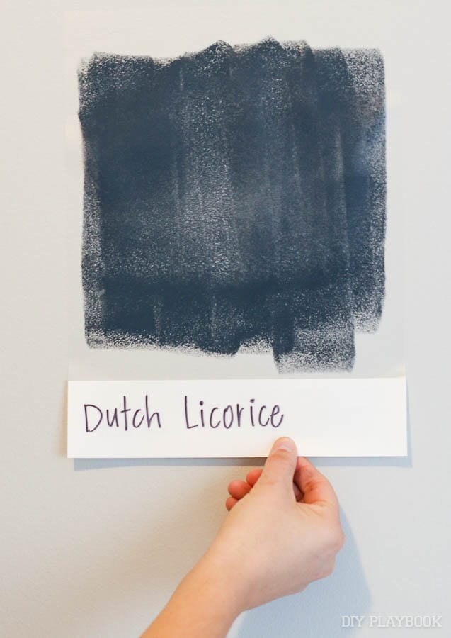 dutch-licorice-spot-on-sample