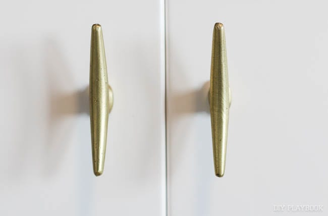 gold-hardware-anthropologie