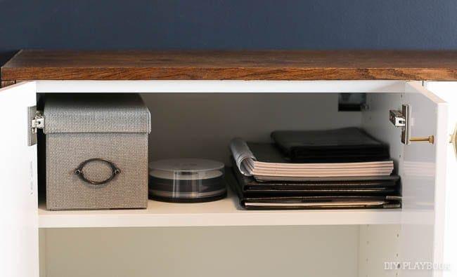 ikea-cabinets-storage