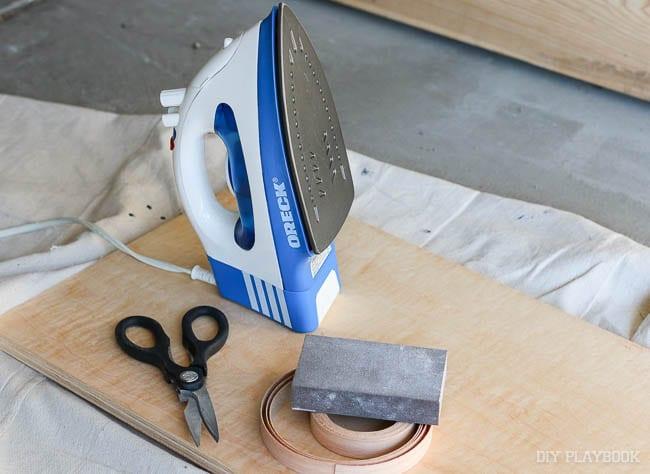 iron-veneer-supplies