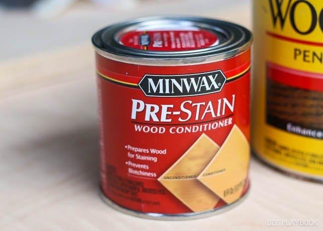 minwax-wood-conditioner