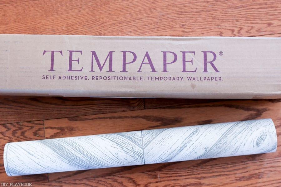 temp_wallpaper_nursery_progress-4
