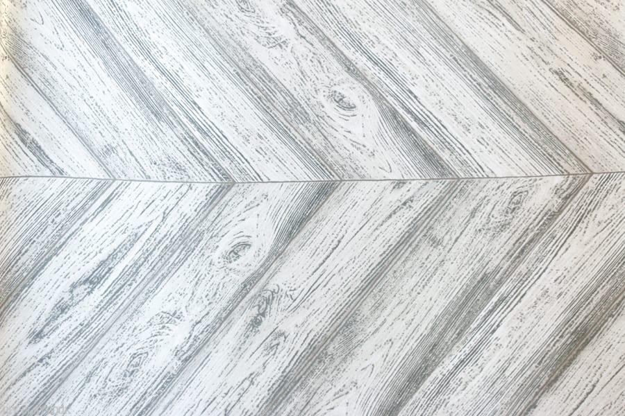 temp_wallpaper_nursery_progress-5