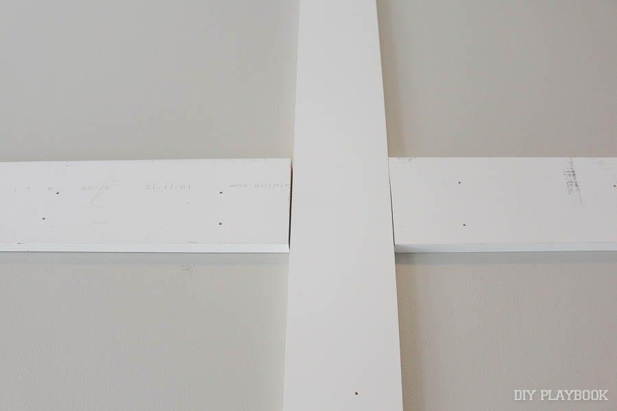wood-before-caulk