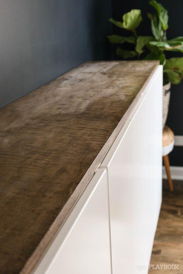 wood-too-short-fauxdenza