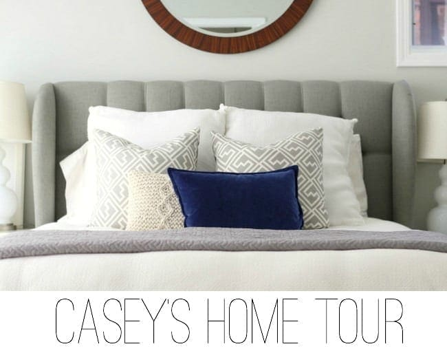 hometour_sidebar-004