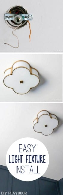 light_fixture_installation_tutorial