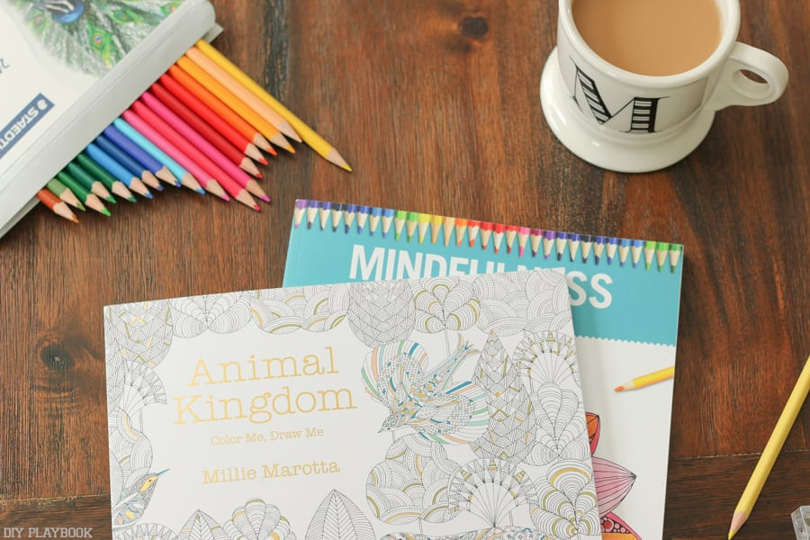 michaels_makers_adult_coloring_coffee