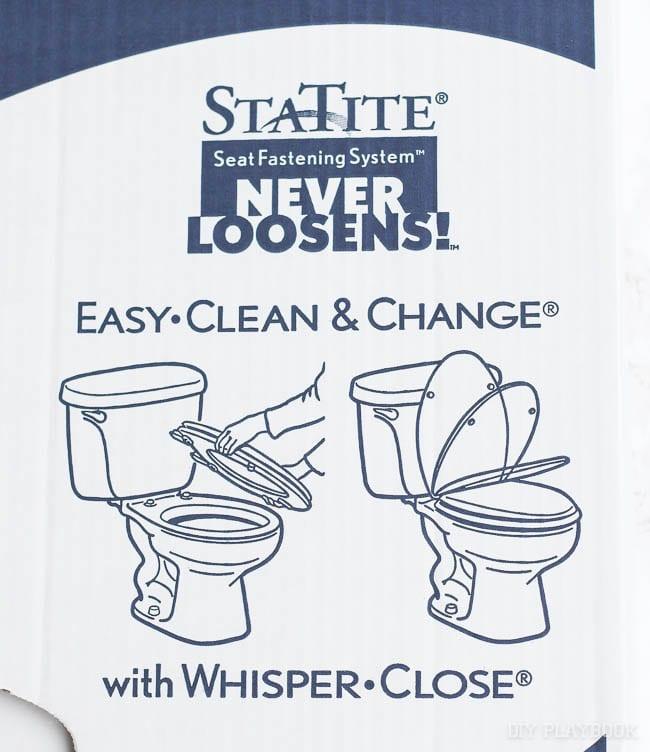 new-toilet-seat-bathroom