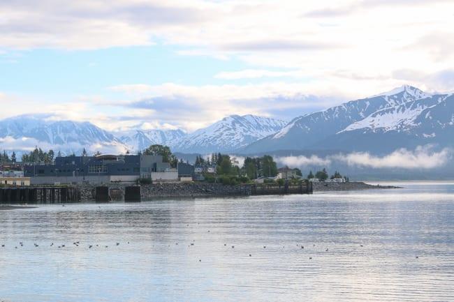 Alaska_travel-41
