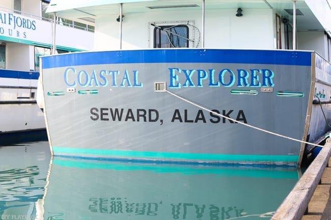 Alaska_travel-44