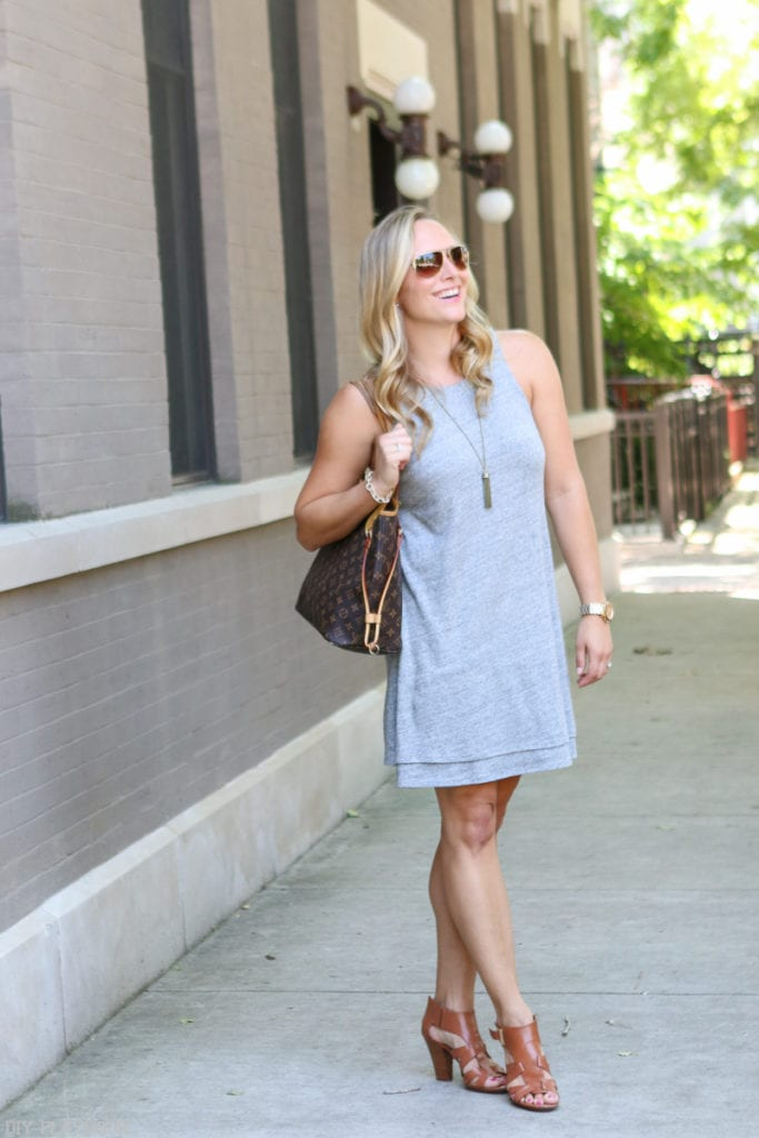 Bridget_Casey_Fashion_tassel_-20