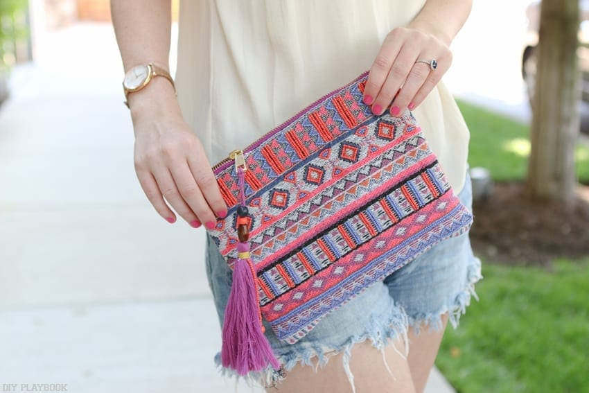 Bridget_Casey_Fashion_tassel_-23