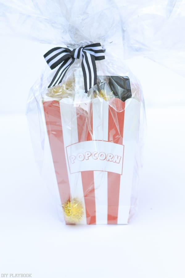 Giftcard_diy_craft_ideas_Michaels_makers-38