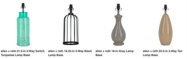 allen+roth_lamp_options.33 AM