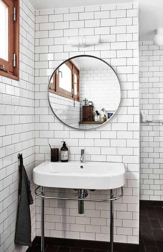 bathroom_inspiration2-001