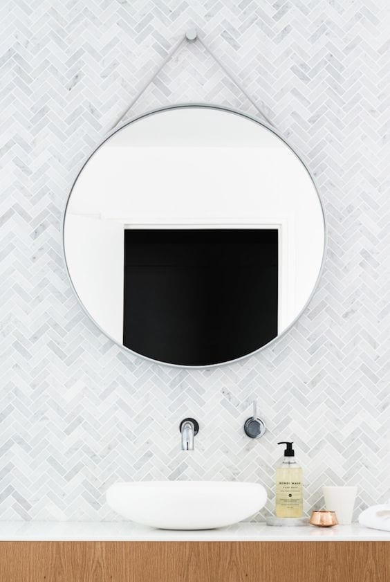 bathroom_inspiration3-001