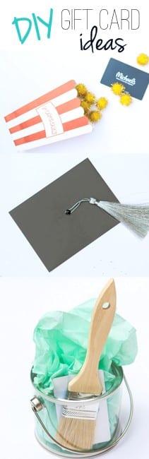 diy_gift_card_ideas