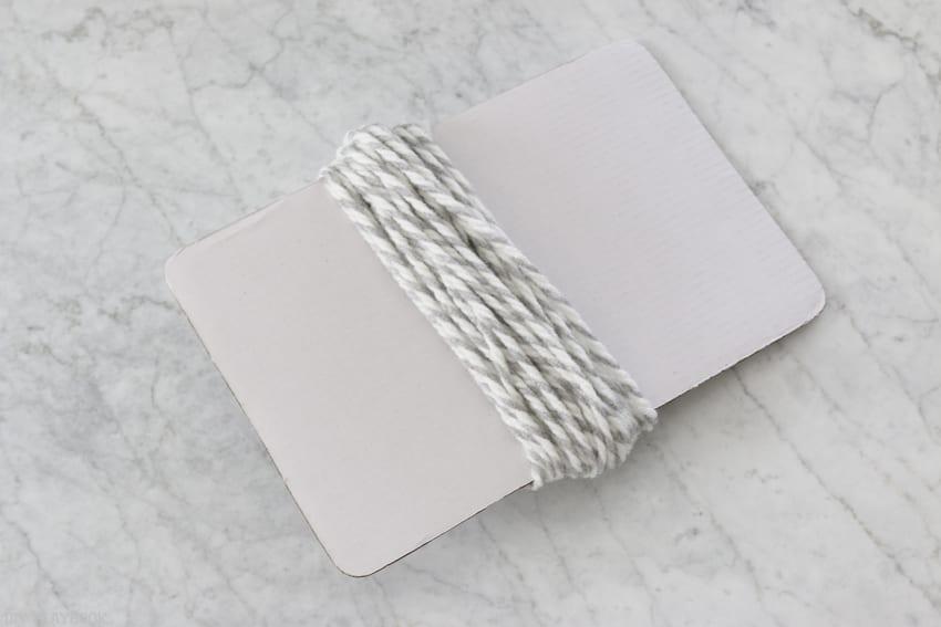 diy_tassel_pillow_tutorial-6