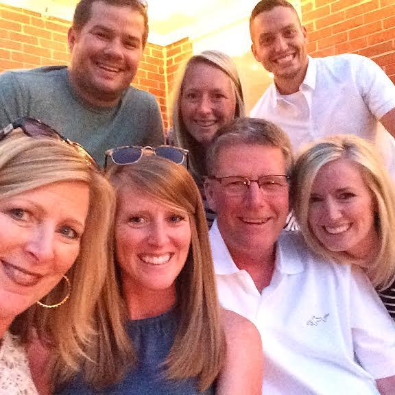 o'connor_family