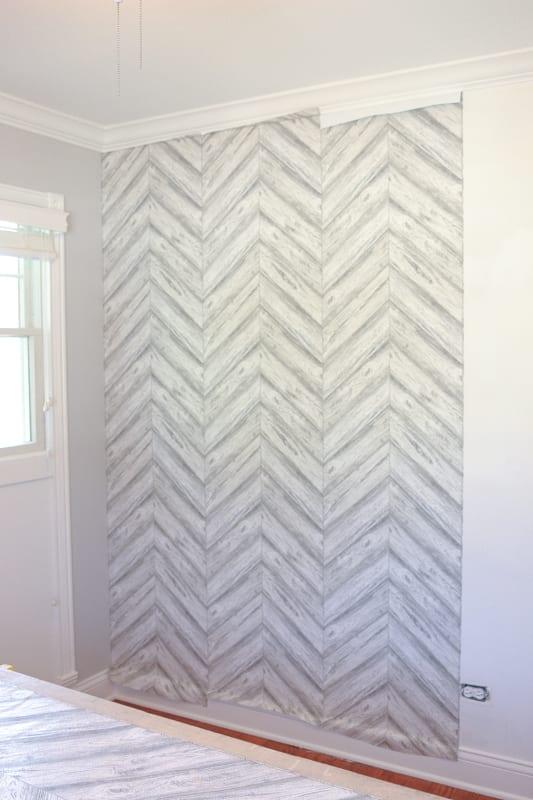 temp_wallpaper_zillow-20