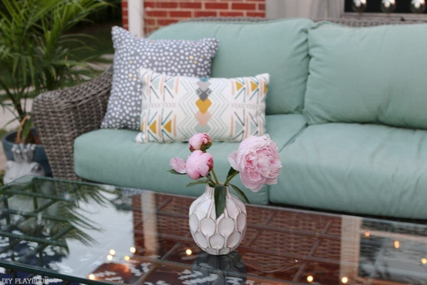 Bridget_Patio_Furniture_flowers_plants-26
