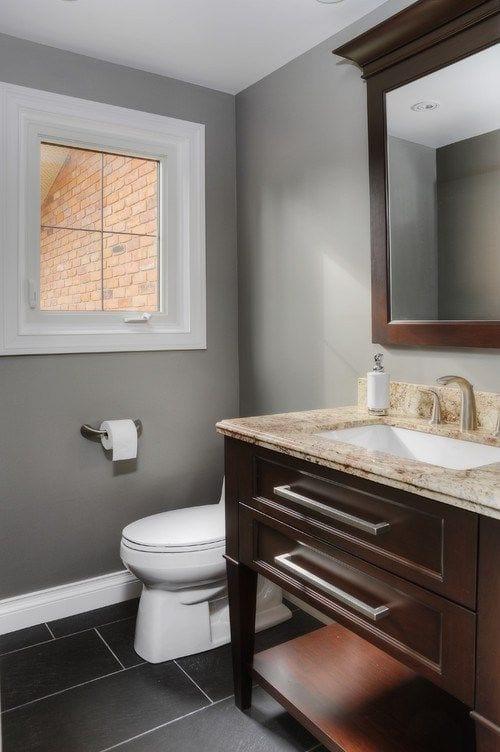 bathroom_paint_inspo-001
