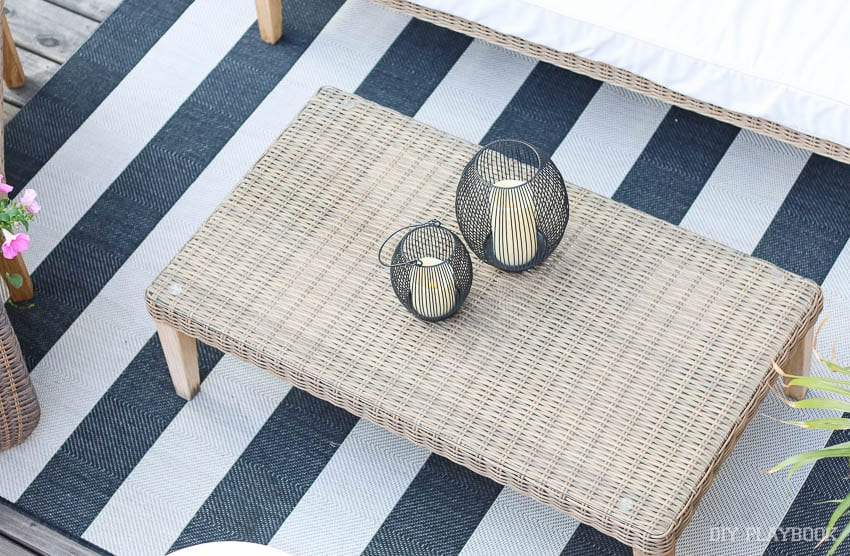 coffee-table-balcony-patio