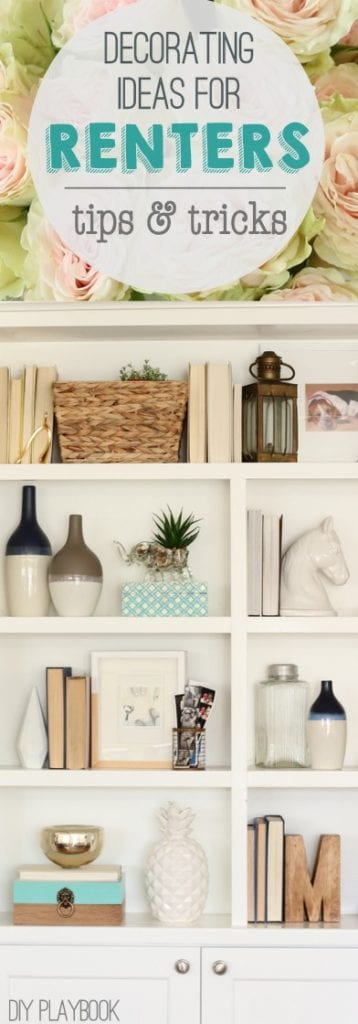 decorating_ideas_for_renters