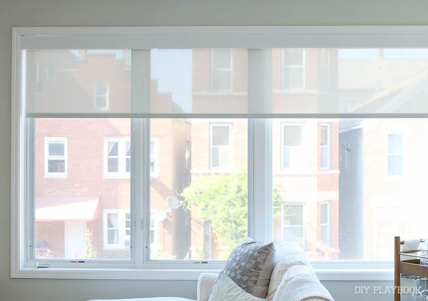 family-room-window-treatment-31