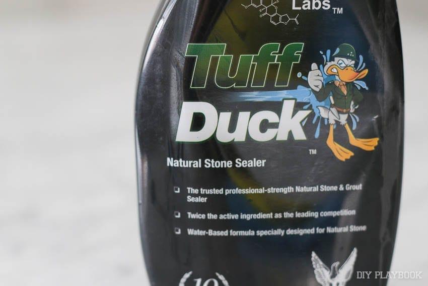 marble-table-sealer-tuff-duck