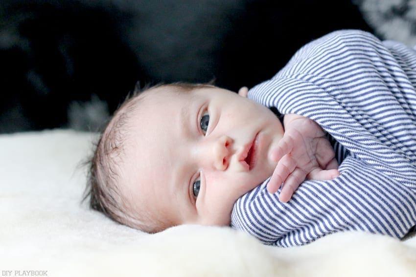 newborn_photography_tips_baby_owen-13