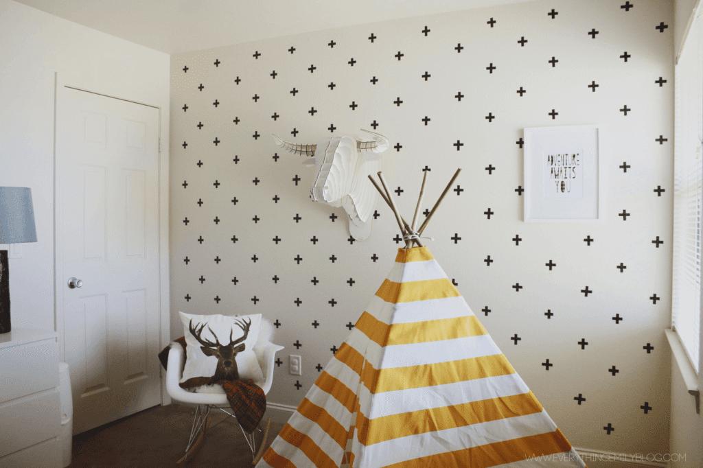 washi-tape-wall-decal