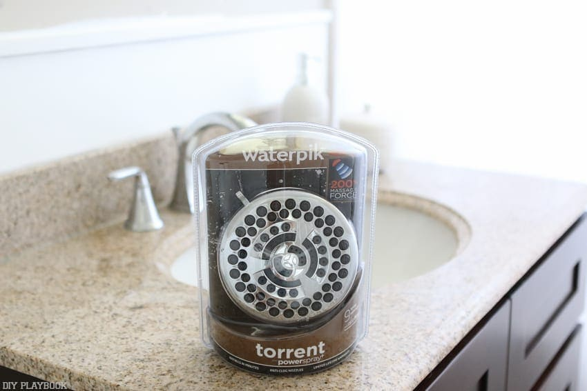 waterpik_shower_faucet_bathroom