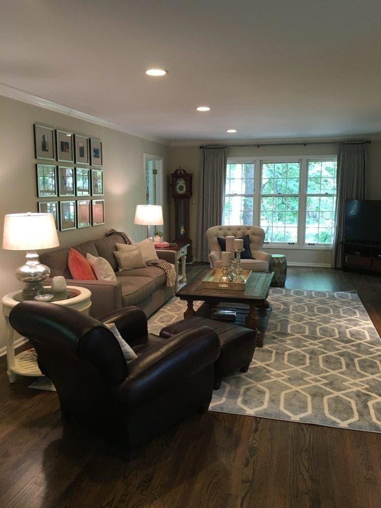 living-room-lisa-diyplaybooksos
