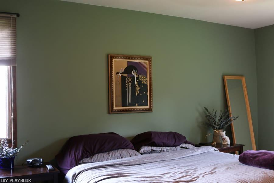 Lowes_Fall_Makeover_BEFORE_April_Mike_Bedroom-10