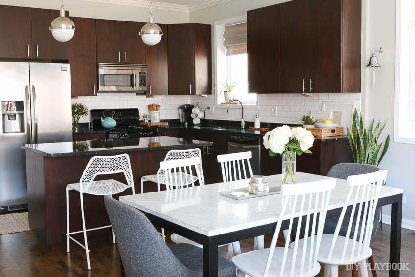 dining-room-kitchen