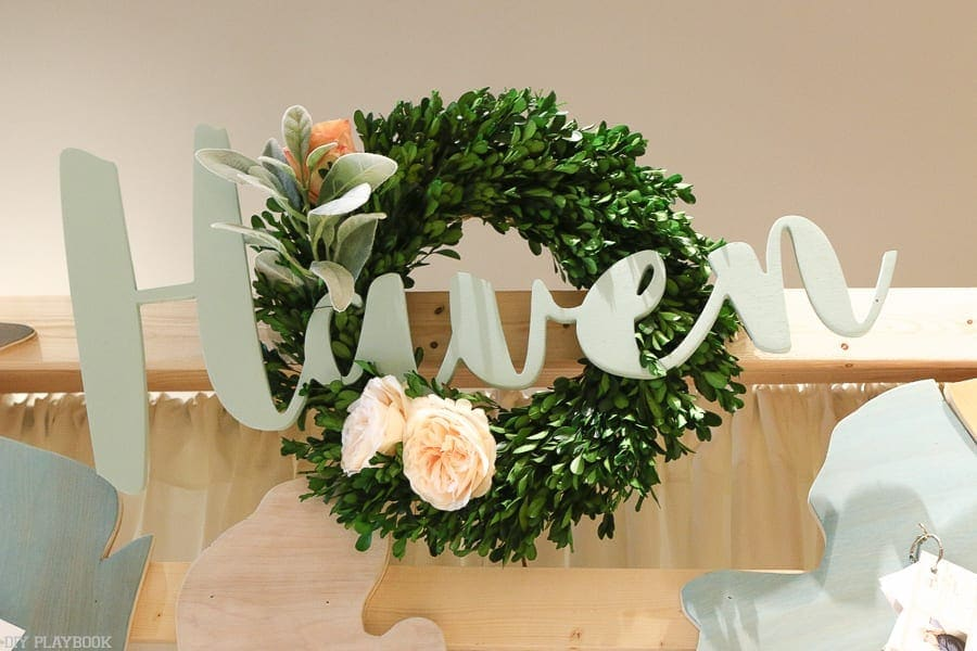 haven-conference-wreath-diy-map