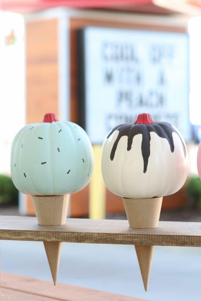 diy_ice_cream_pumpkins_michaels-18