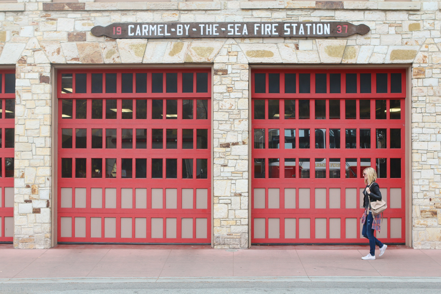 fire-station-carmel-by-the-sea-bridget-travel