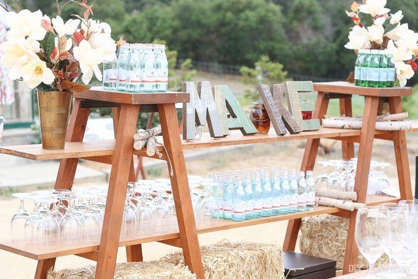 make-decor-outdoors-carmel-michaels-makers