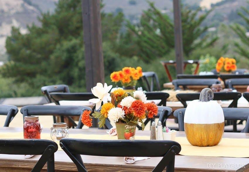 table-setting-fall-michaels-carmel