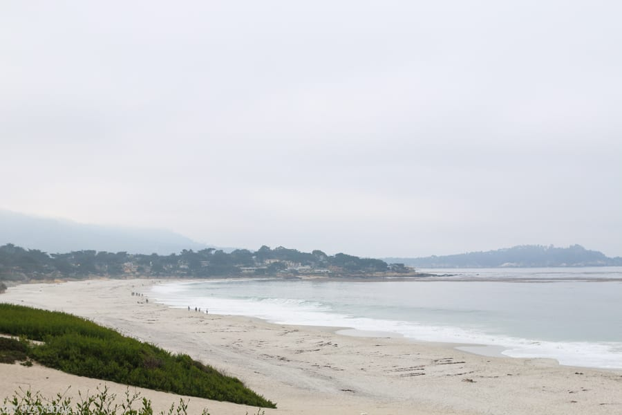 Carmel California Travel Guide | DIY Playbook